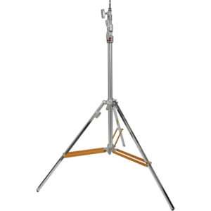 BEEFY BABY STAND, 3 RISER