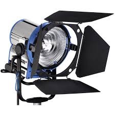 ARRI M18 1800w KIT. (Make Featured Item on Homepage)